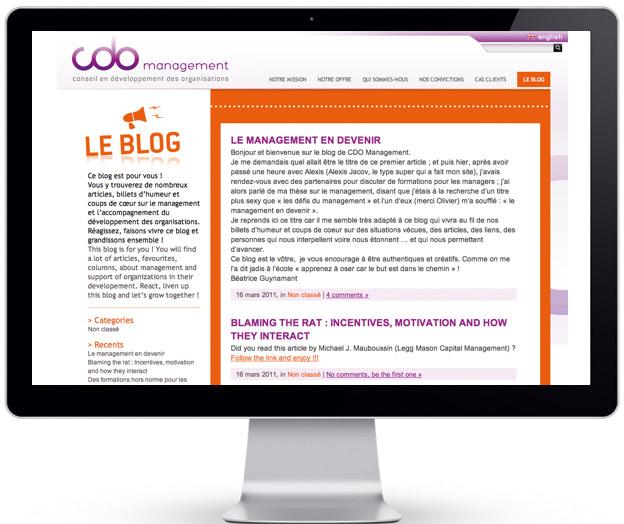 Accueil-blog-cdo