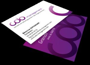 CDO-cartes-visite