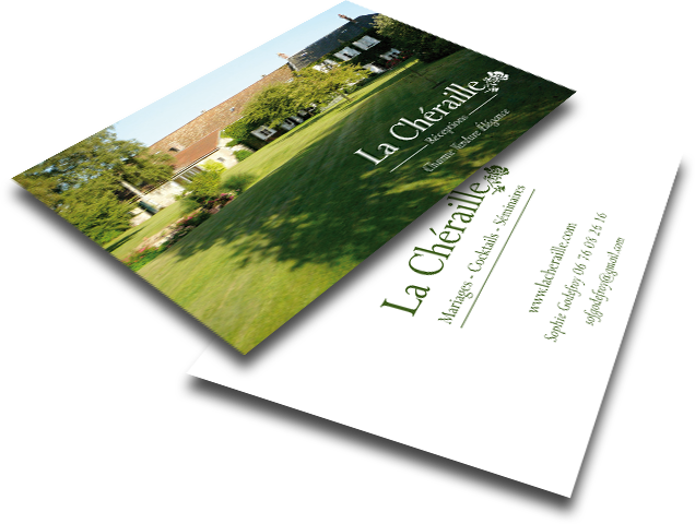 La-Cheraille-cartes-visite