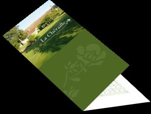 leaflet-seminaire