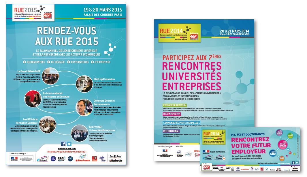AP invite-rue2014-15