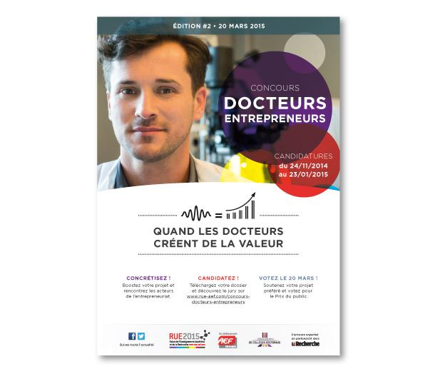 Docteurs-entreptrneurs