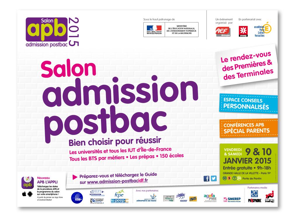 affiche-metro-APB