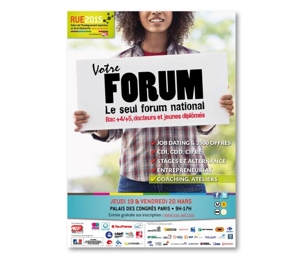 forum-une