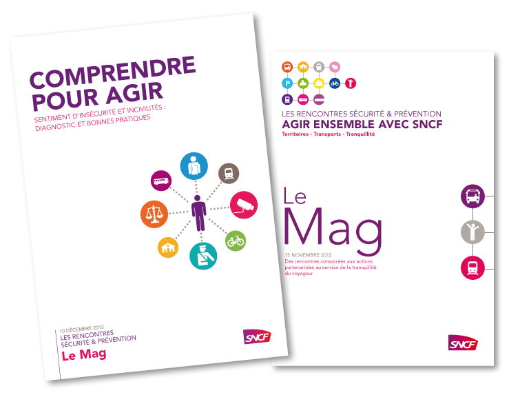 mags-sncf