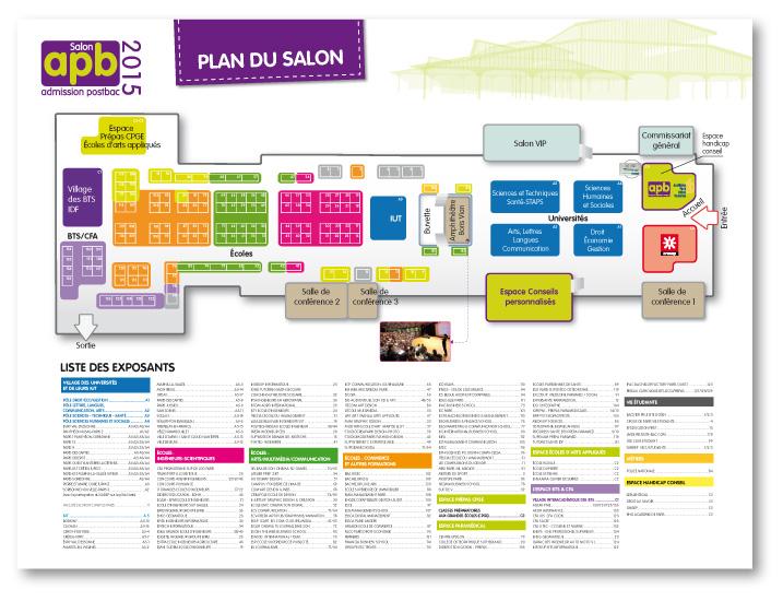 plan-salon