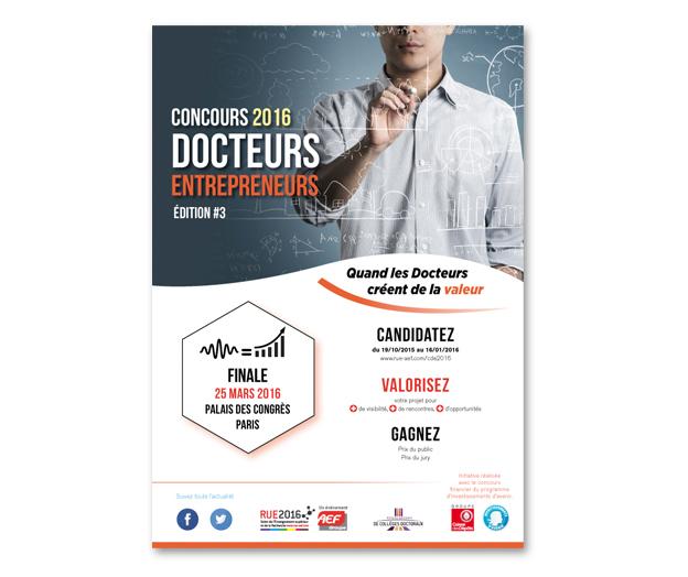 Docteurs-entreptrneurs-2016