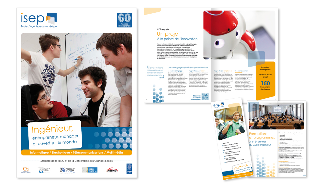 ISEP-brochure+insert